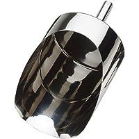 Neolab 7 - Sonda de acero inoxidable (cuchilla, 2500 ml)