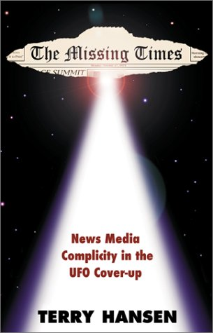 the-missing-times-news-media-complicity-in-the-ufo-cover-up