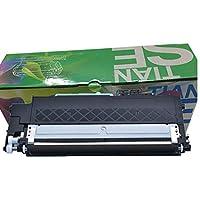 Compatible Samsung sc480w toner cartridge for clt-k404 ink cartridge c430 433w toner cartridge printer toner,Black