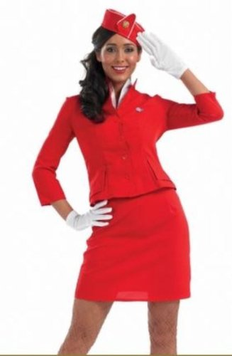 virgin-atlantic-air-hostess-female-fancy-dress-costume-xl-uk-16-18-usa-14-16