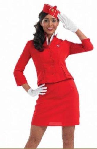 virgin-atlantic-air-hostess-female-fancy-dress-costume-s-uk-8-10-usa-6-8