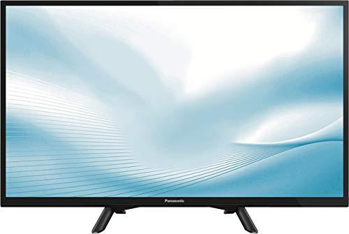 Panasonic TX-32FSW404 80 cm (Fernseher,600 Hz) -