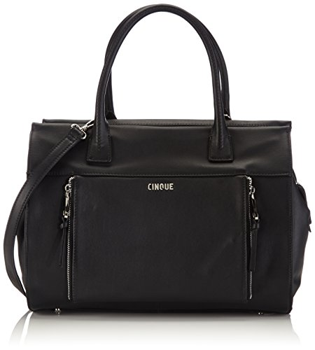 Cinque Rachelle Handtasche