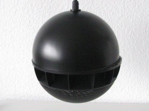 Hamer-Sound-ELA-Kugellautsprecher-KLS-6-2-Wege-B