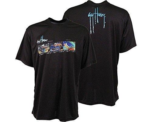guy-harvey-blockbuster-performance-t-shirt-black-xl-by-guy-harvey
