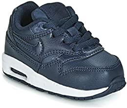 scarpe bimbo nike 26