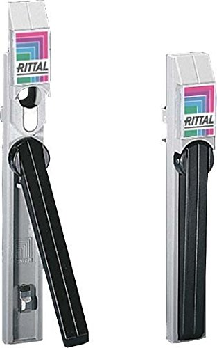 RITTAL KS - MANETA ERGOFORM PLEGABLE PARA 1400 68 69 79 80