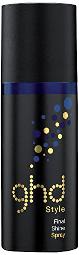 GHD Style Final Shine Spray 100ml