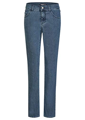 Angels Jeans (Angels Damen Jeans Dolly 53