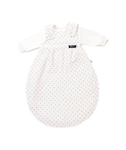 alvi-baby-sleeping-bag-in-pack-of-3-68-74-cm-beige-mehrfarbig