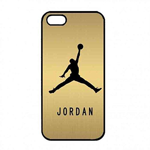 Preisvergleich Produktbild iPhone 5/ iPhone 5s Moblie Schutzhüllehülle-Nike01,Jordan Schutzhüllehülle-Nike01,Hard Plastic Schutzhüllehülle-Nike01