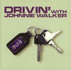 drivin-with-johnnie-walker