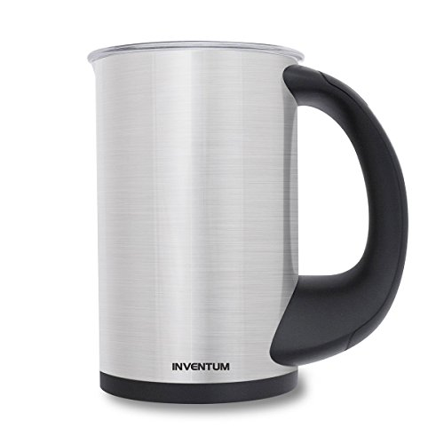 Inventum MK650Automatic Milk Frother -