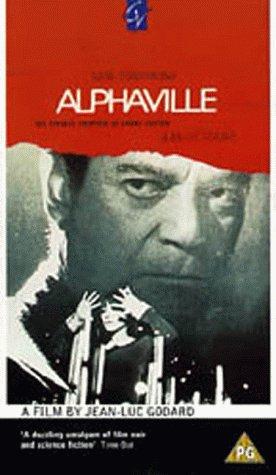 alphaville-1965-vhs