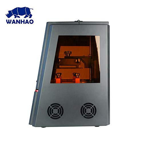 Wanhao – Duplicator 8 - 6