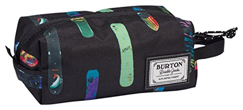 burton-accessory-case-kulturbeutel-hstry-of-snowbrdng-18-x-10-x-65-cm-1-liter