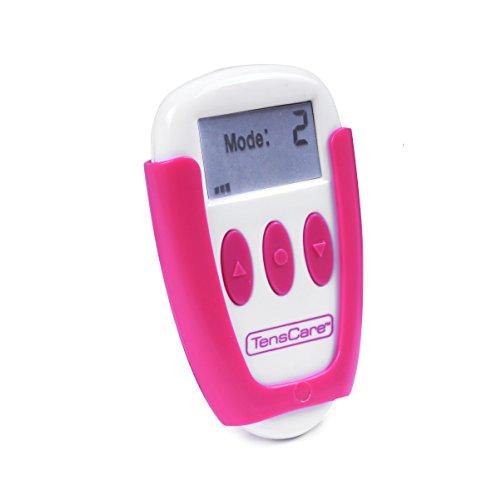 TensCare Ova Plus. - Ovaplus electroestimulación para alivio del dolor menstrual