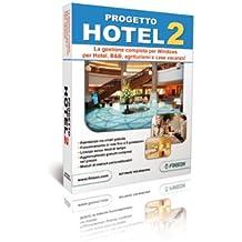 FINSON PROGETTO HOTEL 2