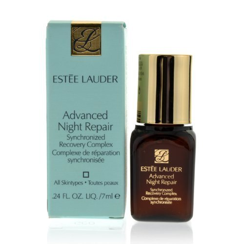 estee-lauder-advanced-night-repair-synchronized-recovery-complex-24-oz-by-gazebo-by-the-river