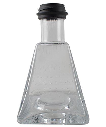 Ersatzglas Amy Aero-X transparent