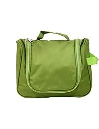 Fashionable Handbags For Womens/Handbags For Girls/Trendy Hand Bags For Women/Stylish Handbags For Women/Branded...