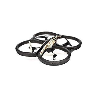 Parrot AR Drone 2.0 Elite Edition sand
