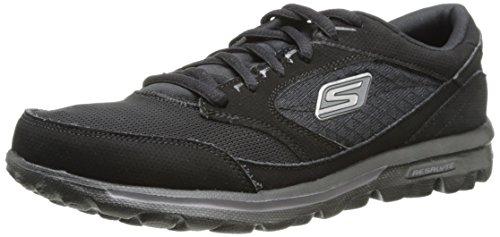 Skechers-GO-Walk-Baby-Zapatillas-de-material-sinttico-mujer
