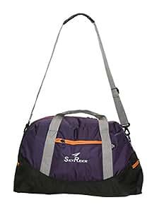 Duffle Bags,Travel Duffle,