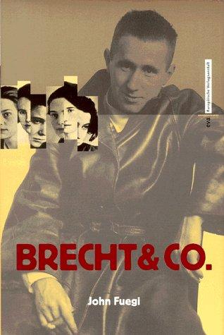 Brecht & Co.