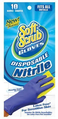 soft-scrub-disposable-gloves-10-bag-by-magid-glove-apw