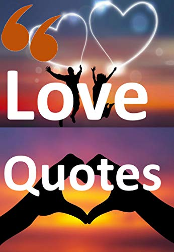 Expressing Feelings Quotes   Love Quotes Wise Romantic Cute Short Inspirational Quotes