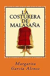 La costurera de Malasaa
