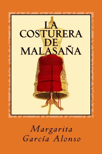 La costurera de Malasaña