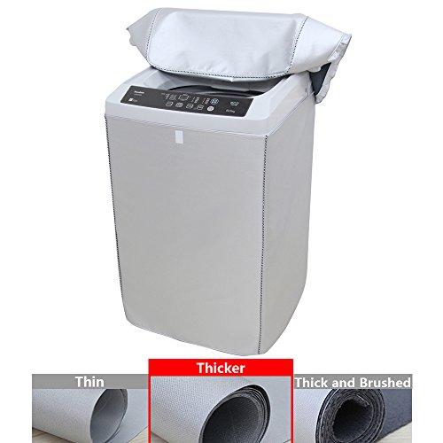 el-sr-le-funda-impermeable-para-lavadora-lavadora-secadora-protector-solar-a-prueba-de-polvo-mas-gru