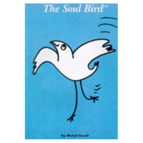 The Soul Bird: New Edition