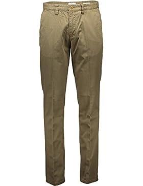Gant 1503.194917 PANTALONE Hombre beige 342 30