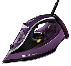 Philips GC4885 - irons