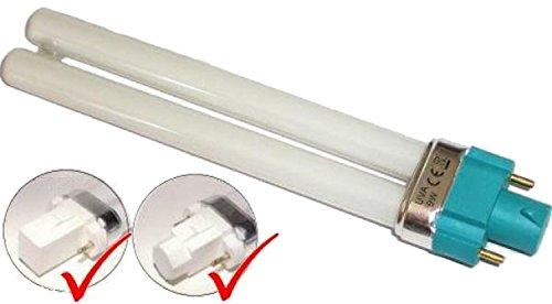 universal-uva-tubo-9-vatios-para-filtro-uv-endurecedor-de-unas-4-hexagonal-8-hexagonal-casquillo-ent