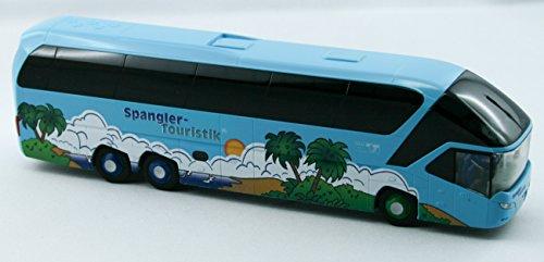 rietze-66764-neoplan-starliner-2-spangler-touristik-187