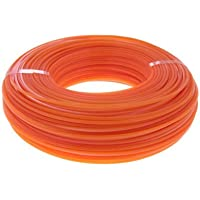 Stihl 0000 930 2611 - Guía de cables para cabestrantes (tamaño: 2.4mm)