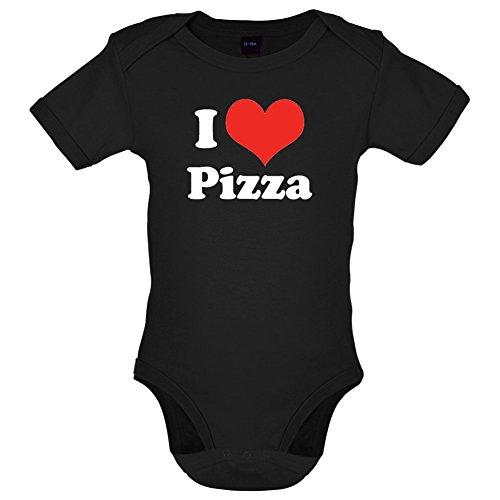 i-love-pizza-marrant-bebe-body-noir-3-a-6-mois