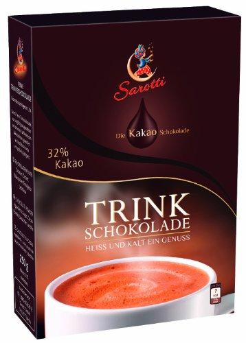 sarotti-trinkschokolade-5er-pack-5-x-250-g