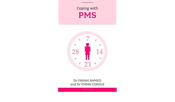 Coping with pms