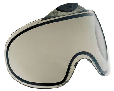 Paintball Maskenglas Proto Switch/Axis Lens Thermal; smoke -