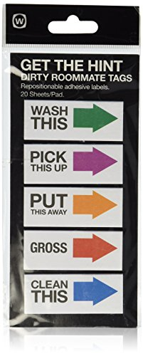get-the-hint-dirty-roomate-1-pack