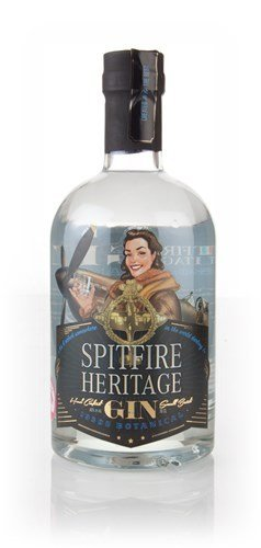 spitfire-heritage-gin-70-cl