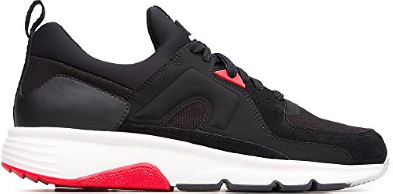 CAMPER Drift K100169 014 Sneaker Herren  Billig und erschwinglich Im Verkauf