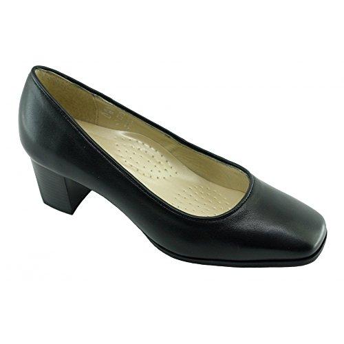 larghe-scarpe-nero-col-tacco-hostess-barbade-p-nero-t-39