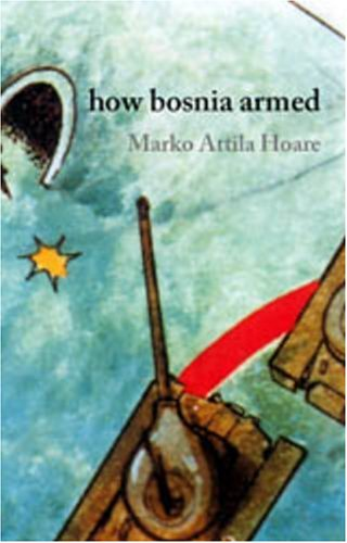 how-bosnia-armed-from-milosevic-to-bin-laden