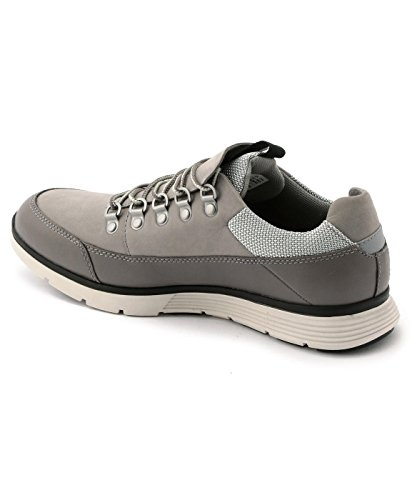 Timberland Killington Hiker Ox Steeple Grey Steeple Grey